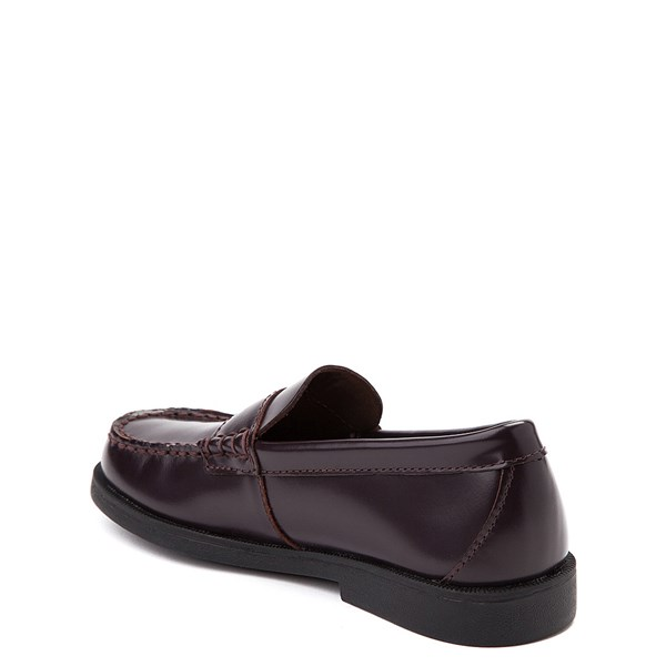 alternate view Sperry Top-Sider Colton Casual Shoe - Little KidALT2