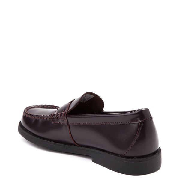 alternate view Sperry Top-Sider Colton Casual Shoe - Big KidALT2