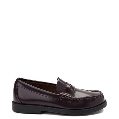 Main view of Sperry Top-Sider Colton Casual Shoe - Big Kid