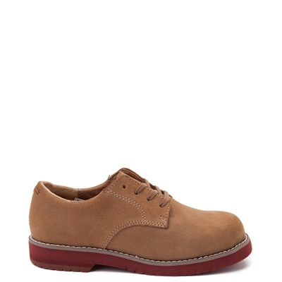 Main view of Sperry Top-Sider Tevin Casual Shoe - Toddler / Little Kid
