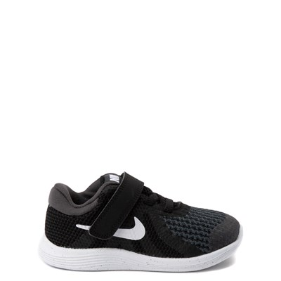 Toddler Nike Revolution 4 Athletic Shoe