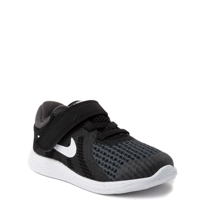 Alternate view of Toddler Nike Revolution 4 Athletic Shoe