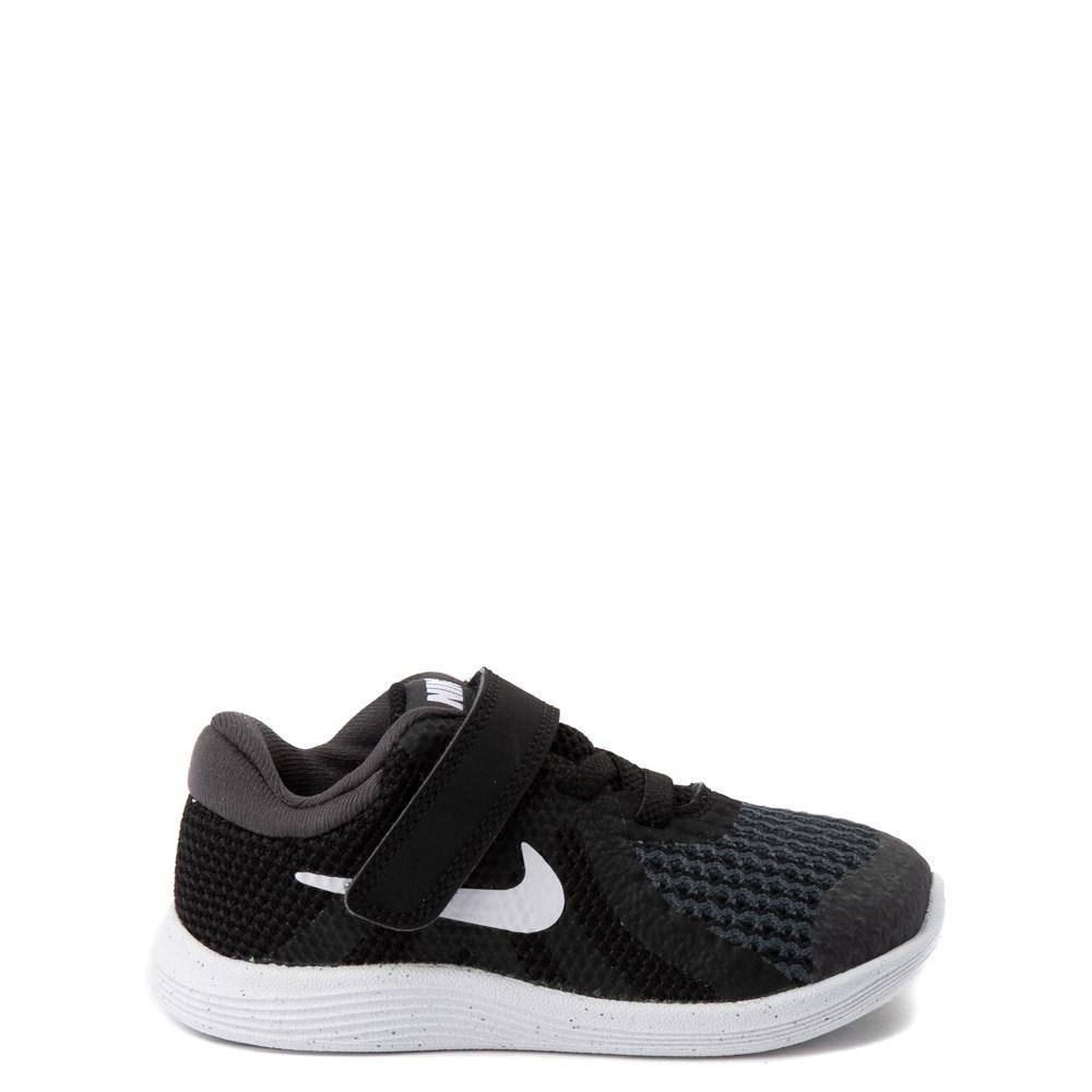 Toddler Nike Revolution 4 Athletic Shoe