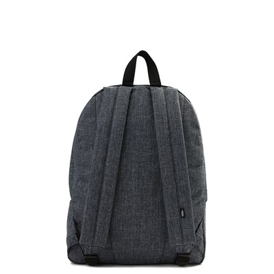 Alternate view of Vans Old Skool Backpack