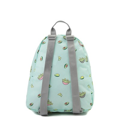 Alternate view of JanSport Half Pint Mini Backpack