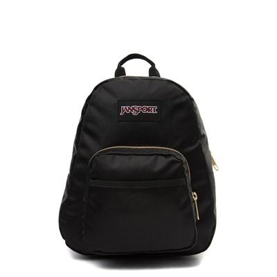 Main view of JanSport Half Pint FX Mini Backpack