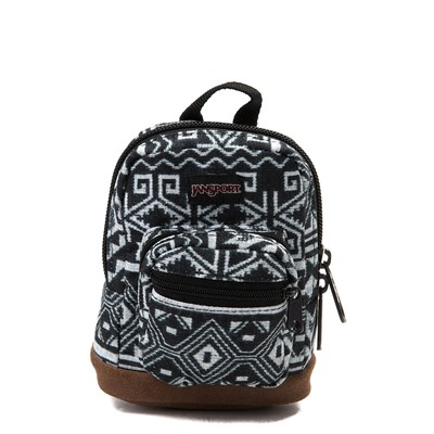 Main view of JanSport Right Pack Pouch