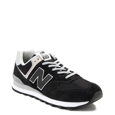 Alternate view of Mens New Balance 574 Classic Athletic Shoe
