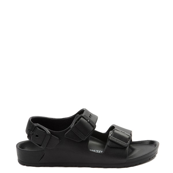Default view of Birkenstock Milano EVA Sandal - Little Kid