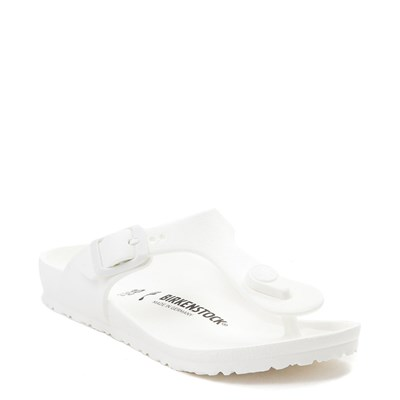 Alternate view of Youth Birkenstock Gizeh EVA Sandal