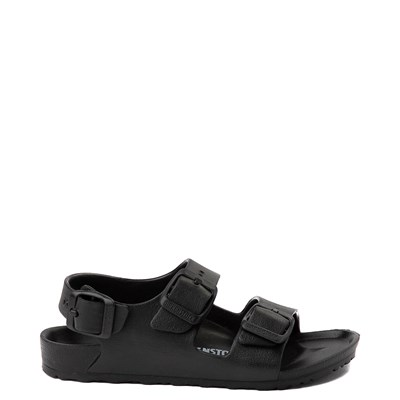 Main view of Toddler/Youth Birkenstock Milano EVA Sandal