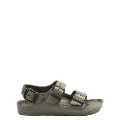 Main view of Birkenstock Milano EVA Sandal - Toddler / Little Kid
