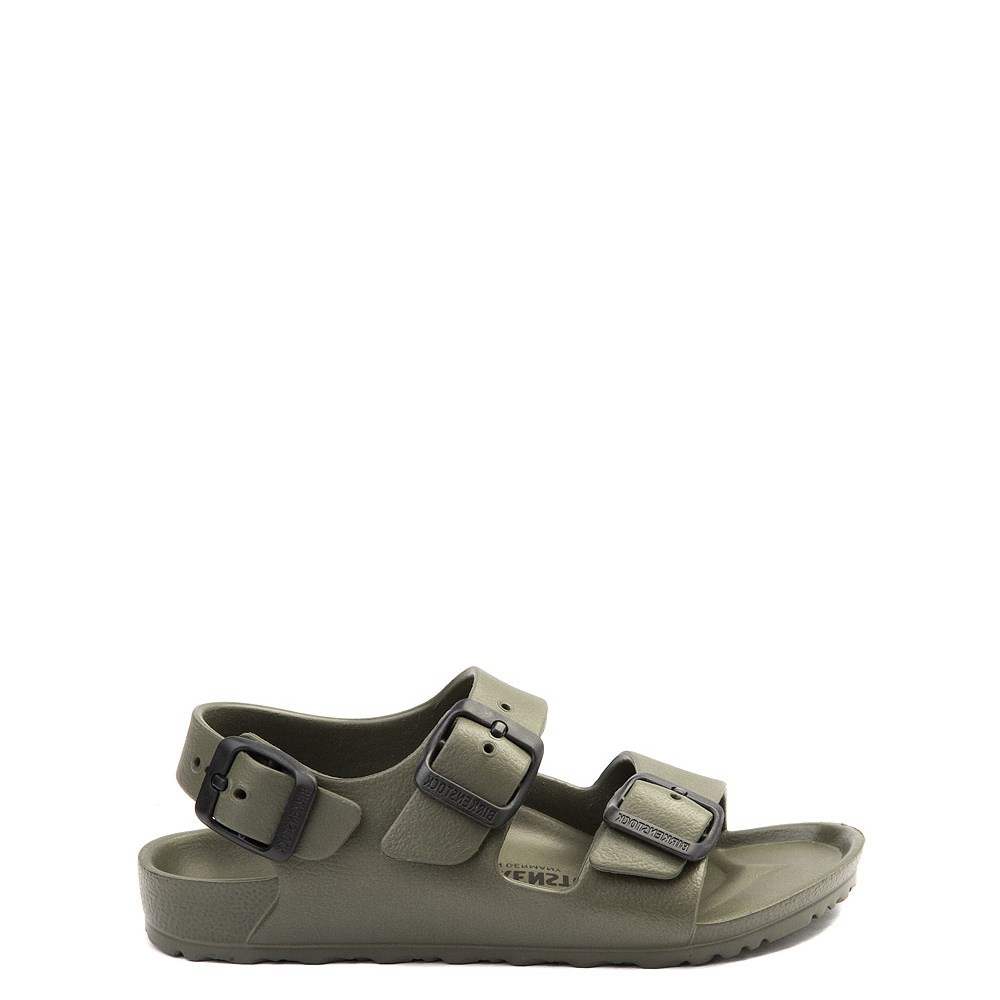 Toddler/Youth Birkenstock Milano EVA Sandal