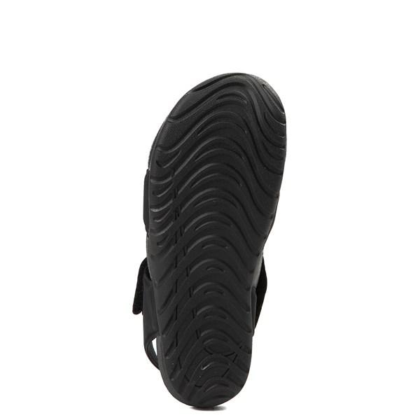 alternate view Nike Sunray Protect Sandal - Little KidALT5