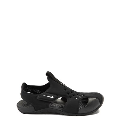 Main view of Nike Sunray Protect Sandal - Little Kid