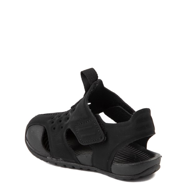 alternate view Nike Sunray Protect Sandal - Baby / ToddlerALT2