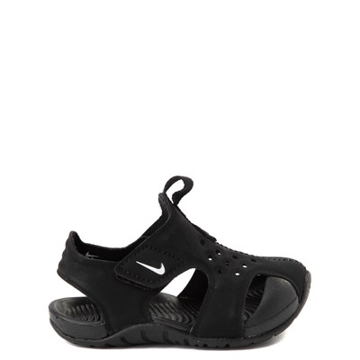 Main view of Nike Sunray Protect Sandal - Baby / Toddler