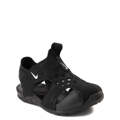 Alternate view of Nike Sunray Protect Sandal - Baby / Toddler