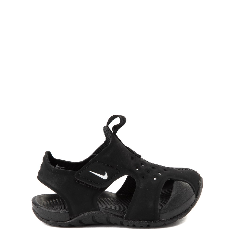 Nike Sunray Protect Sandal - Baby / Toddler