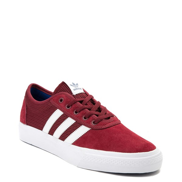 alternate view Mens adidas Adi-Ease Skate ShoeALT1