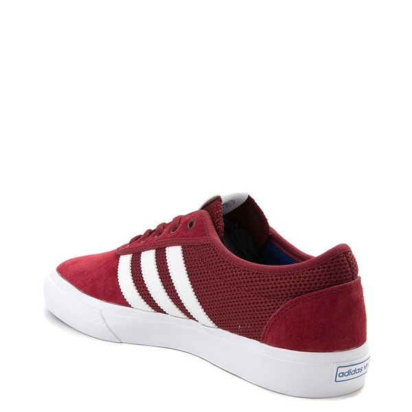 alternate view Mens adidas Adi-Ease Skate ShoeALT2