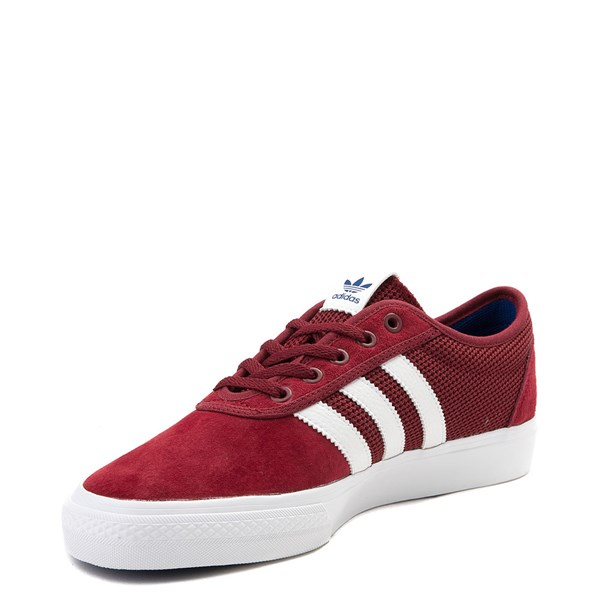 alternate view Mens adidas Adi-Ease Skate ShoeALT3