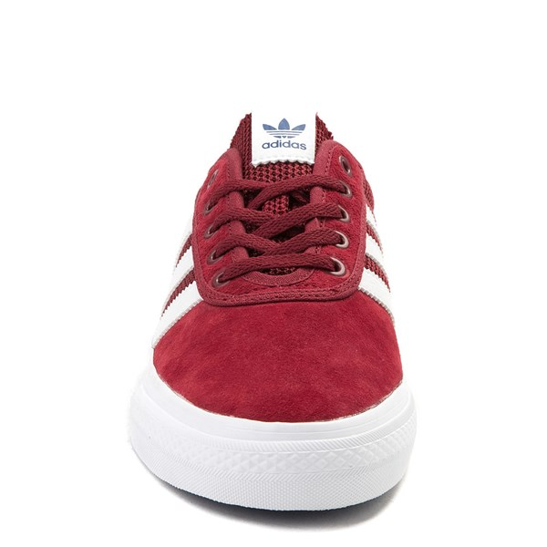 alternate view Mens adidas Adi-Ease Skate ShoeALT4