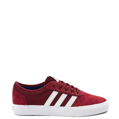brand new 1c9b5 c7287 Mens adidas Adi-Ease Skate Shoe ...