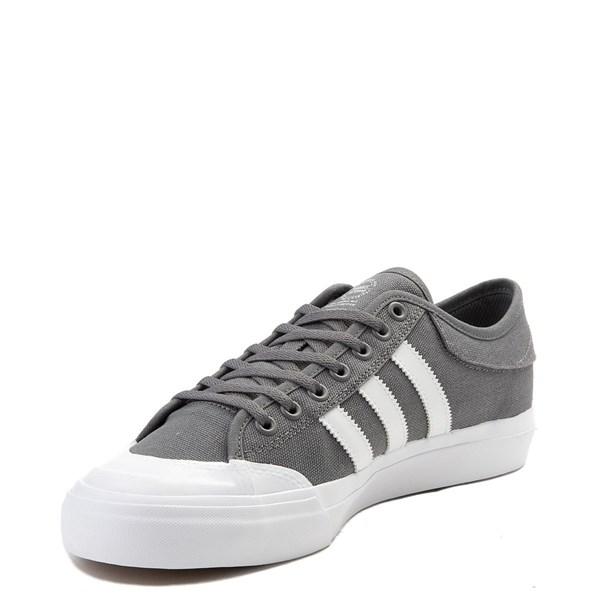 alternate view Mens adidas Matchcourt Skate ShoeALT3