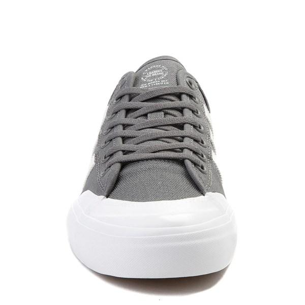 alternate view Mens adidas Matchcourt Skate ShoeALT4