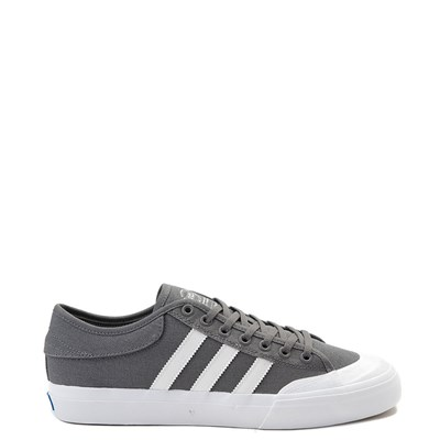 Main view of Mens adidas Matchcourt Skate Shoe