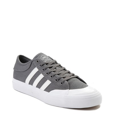 Alternate view of Mens adidas Matchcourt Skate Shoe