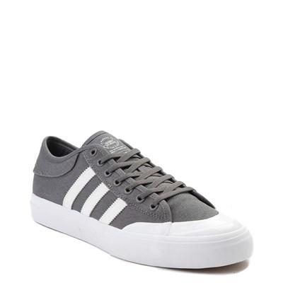 Alternate view of Mens adidas Matchcourt Skate Shoe
