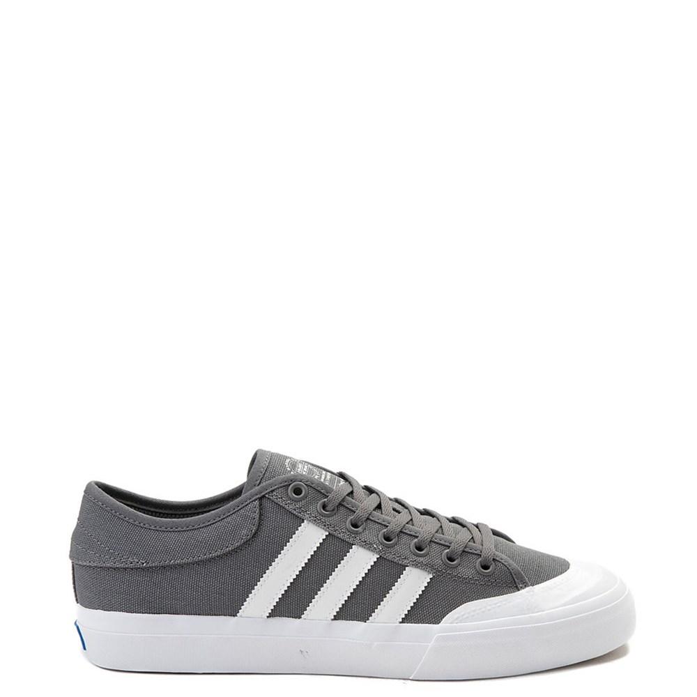 Mens adidas Matchcourt Skate Shoe