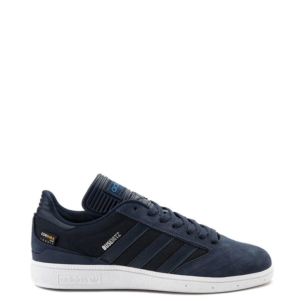 f1e7972e74f Mens adidas Busenitz Pro Skate Shoe