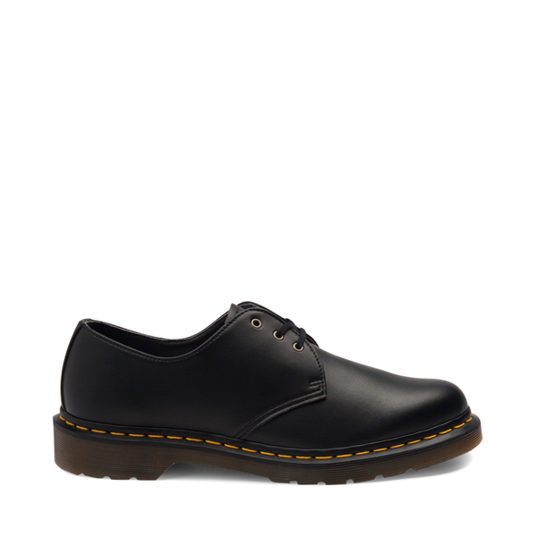 Dr. Martens 1461 Vegan Casual Shoe - Black