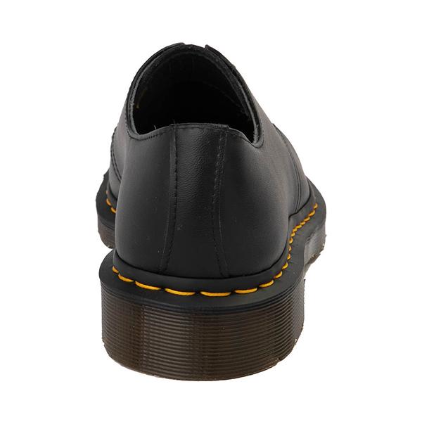 alternate view Dr. Martens 1461 Vegan Casual Shoe - BlackALT4