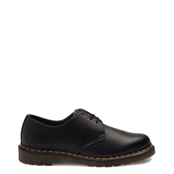 Default view of Dr. Martens 1461 Vegan Casual Shoe