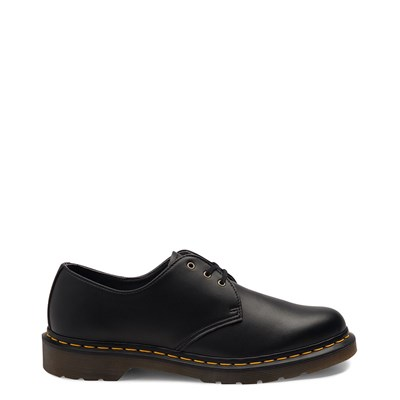 Main view of Dr. Martens 1461 Vegan Casual Shoe - Black