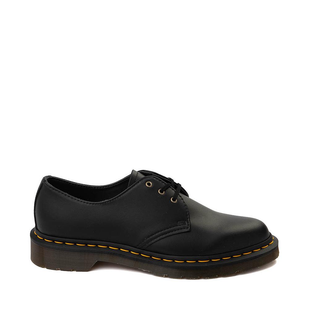 Dr. Martens 1461 Vegan Casual Shoe - Black