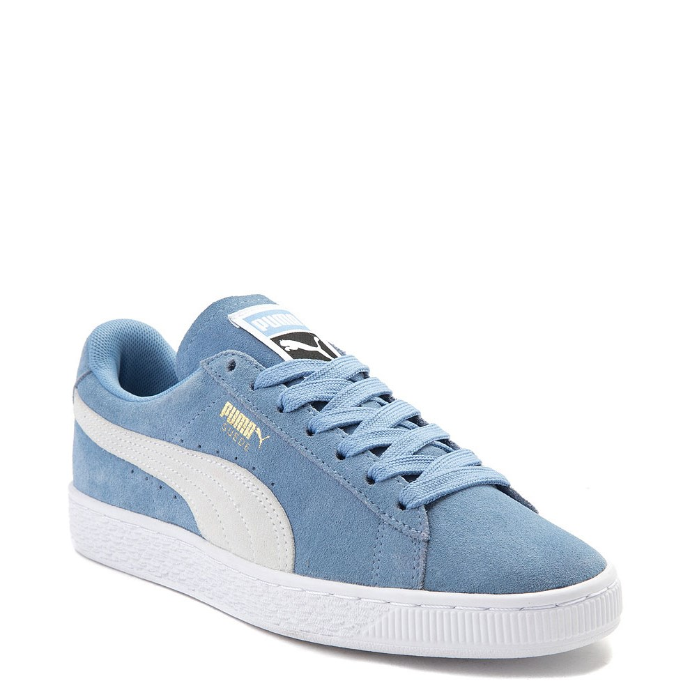 8a2231f6778 Womens Puma Suede Athletic Shoe. Previous. alternate image ALT5. alternate  image default view. alternate image ALT1