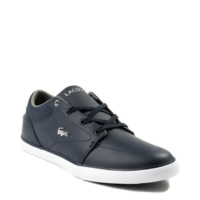 Alternate view of Mens Lacoste Bayliss Vulc Athletic Shoe