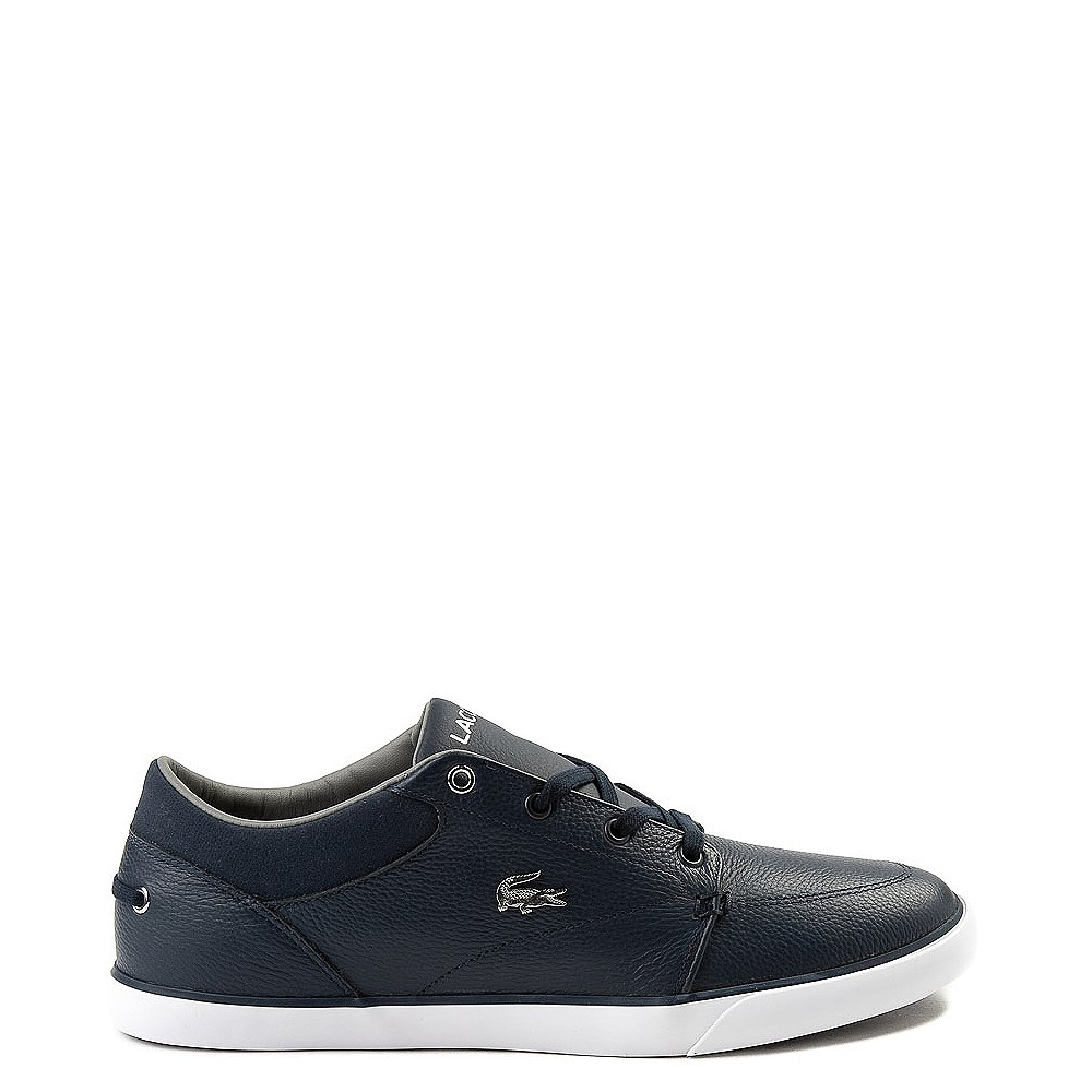 Mens Lacoste Bayliss Vulc Athletic Shoe