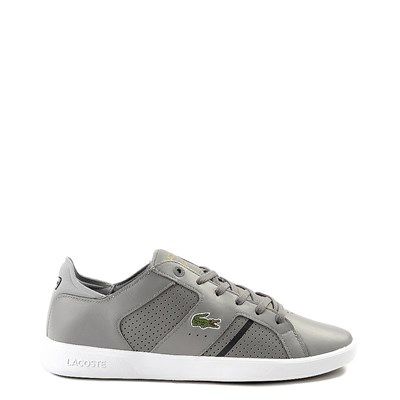 Main view of Mens Lacoste Novas Athletic Shoe