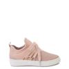 Youth/Tween Steve Madden Prancer Casual Sneaker