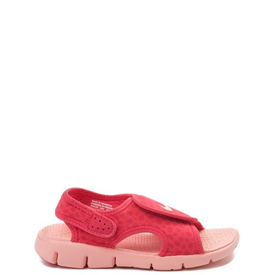 Toddler Nike Sunray Adjust 4 Sandal