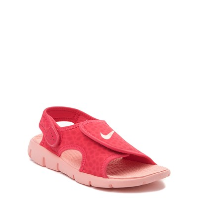 Alternate view of Toddler Nike Sunray Adjust 4 Sandal