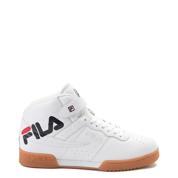 Default view of Mens Fila F-13 Athletic Shoe
