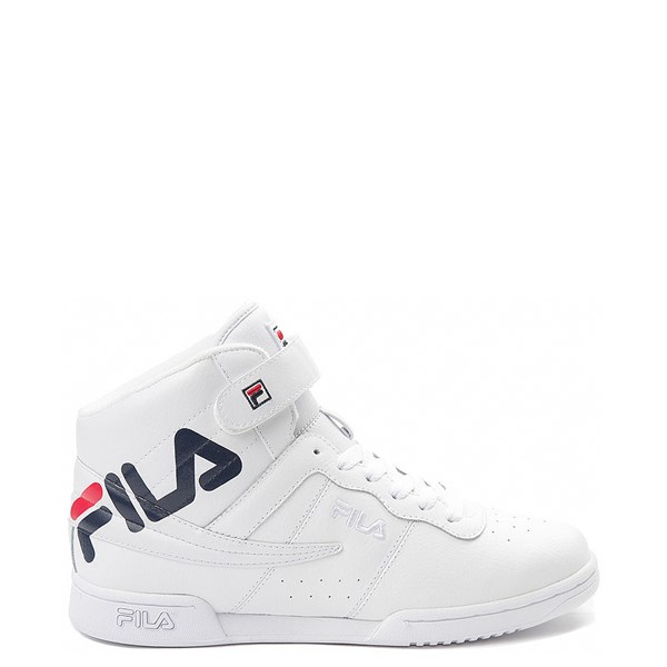 Default view of Womens Fila F-13 Athletic Shoe