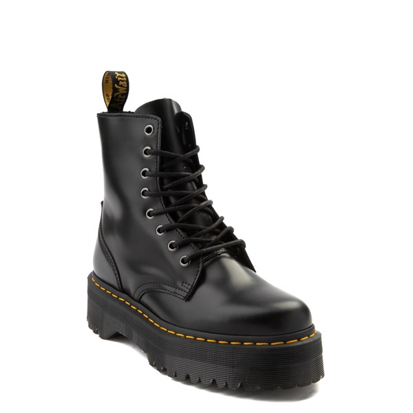 alternate view Dr. Martens Jadon BootALT1